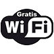 gratis_wifi_small